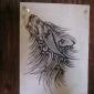 tetu_tattoo_art1134