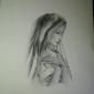 tetu_tattoo_art1135