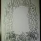 tetu_tattoo_art1136