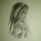 tetu_tattoo_art1137