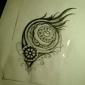 tetu_tattoo_art1138