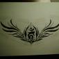 tetu_tattoo_art1140