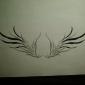 tetu_tattoo_art1141