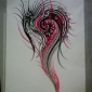 tetu_tattoo_art1142