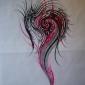 tetu_tattoo_art1144