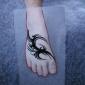 tetu_tattoo_art1145