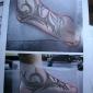 tetu_tattoo_art1147