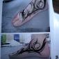 tetu_tattoo_art1148