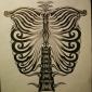 tetu_tattoo_art1151