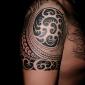 tetu_tribal1132
