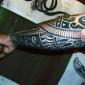 tetu_tribal3022